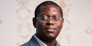Bright Simons writes: Ghana wants to make Norway rich by $1 billion Bright Simons writes: Ghana wants to make Norway rich by $1 billion download 17 1