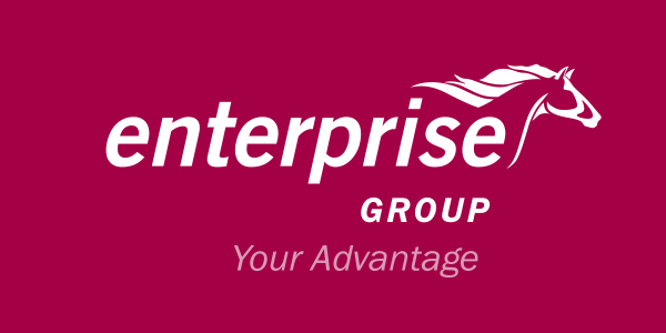 Enterprise Group grows assets value by 15.7% YoY Enterprise Group grows assets value by 15.7% YoY enterprise group