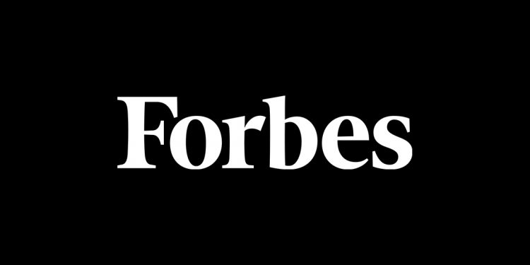 Forbes is going public via $630 million SPAC merger with Magnum Opus Acquisition Forbes is going public via $630 million SPAC merger with Magnum Opus Acquisition forbes logo 750x375