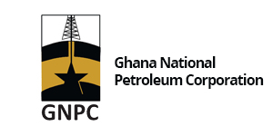 GNPC needs to make bold policies and choices in energy transition - NRGI says GNPC needs to make bold policies and choices in energy transition – NRGI says gnpc