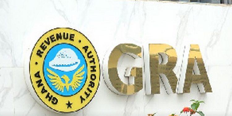 Reduce tax burden on OMCs - AOMC tells GRA Reduce tax burden on OMCs – AOMC tells GRA gra 1 Copy 2 750x375