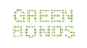 World Bank's IFC invests $100 million in Egypt's first private sector green bond World Bank's IFC invests $100 million in Egypt's first private sector green bond images 4