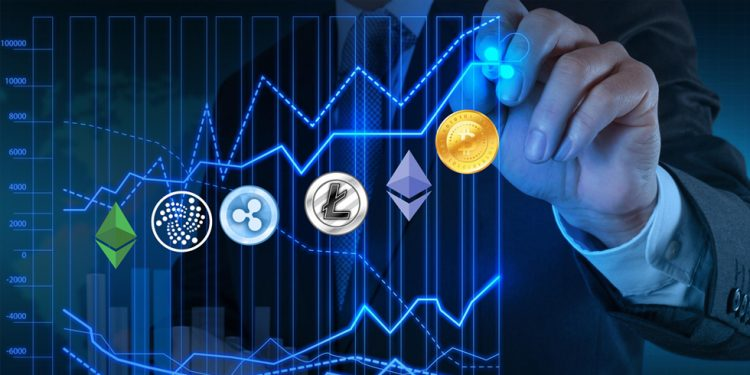 German funds' crypto investments will pose liquidity risks German funds' crypto investments will pose liquidity risks invest 750x375
