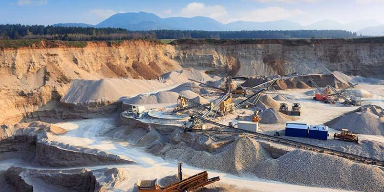 China Moly commits $2.5 billion to double copper, cobalt output China Moly commits $2.5 billion to double copper, cobalt output mining pit 750x375