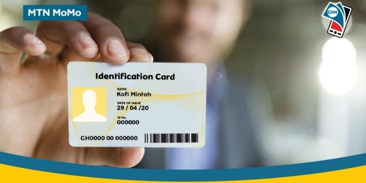 MOMO with ID: An inclusion mechanism or exclusion starter pack? MOMO with ID: An inclusion mechanism or exclusion starter pack? mtn momo present id 750x375