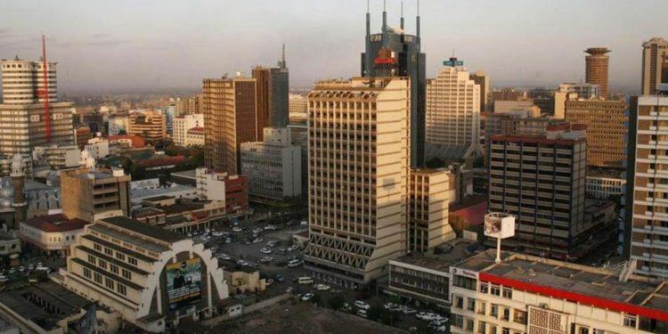 Investors raise concerns about asset quality in East Africa Investors raise concerns about asset quality in East Africa nairobi 750x375