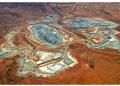 Home nickel mine 120x86  Home nickel mine 120x86