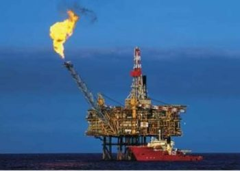 Ghana to file response to Eni suit at London Tribunal on September 16 Ghana to file response to Eni suit at London Tribunal on September 16 oil 1 350x250