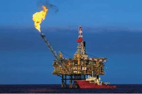 Oil and Gas Insurance Pool leads the way to upstream oil & gas underwriting in Africa Oil and Gas Insurance Pool leads the way to upstream oil & gas underwriting in Africa oil 1