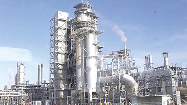 Board for $60 billion Petroleum Hub Development Corporation approved Board for $60 billion Petroleum Hub Development Corporation approved petroleum