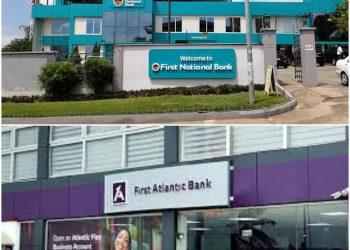 Ecobank Ghana posts Ghs 16.2 billion assets value for Q2 2021 Ecobank Ghana posts Ghs 16.2 billion assets value for Q2 2021 pjimage 350x250