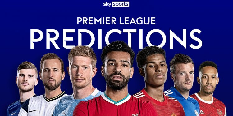 EPL Predictions: Newcastle to storm Villa Park, Brentford to remain buzzing at Crystal Palace EPL Predictions: Newcastle to storm Villa Park, Brentford to remain buzzing at Crystal Palace skysports premier league predictions 750x375