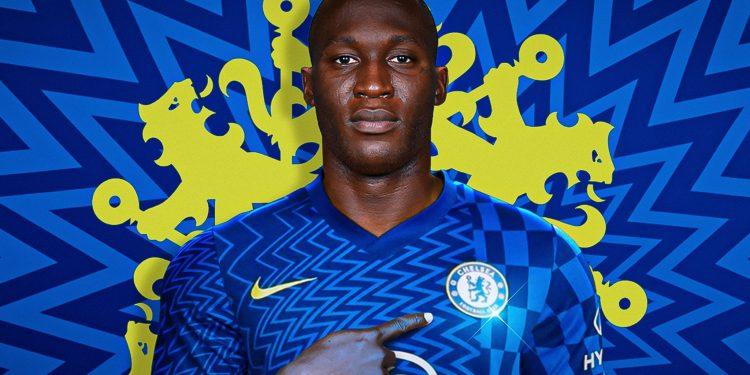 Romelu Lukaku: Striker 'unplayable' on second debut for Chelsea in win over Arsenal Romelu Lukaku: Striker 'unplayable' on second debut for Chelsea in win over Arsenal skysports romelu lukaku chelsea 5475742 750x375
