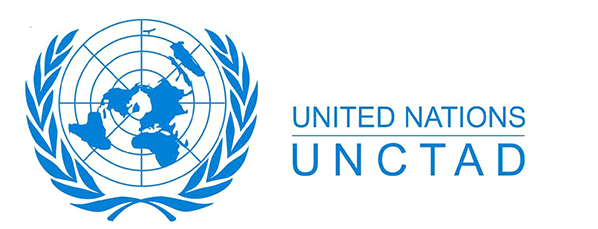 Cross-border regulation of market competition under AfCFTA critical - UNCTAD says Cross-border regulation of market competition under AfCFTA critical – UNCTAD says united nations conference on development and trade
