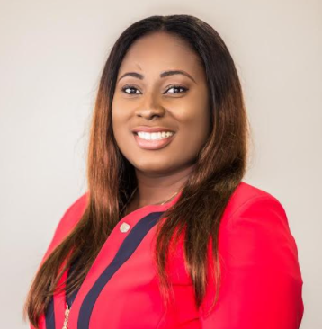 Consider resale value when getting an auto/car loan Consider resale value when getting an auto/car loan wendy sarpong 1
