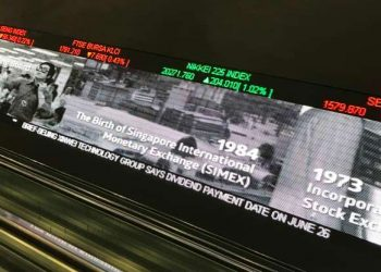 U.S. debt ceiling impasse? Fed's 'loathsome' game plan for the 'unthinkable' 104560714 IMG 0097 350x250
