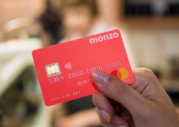 British fintechs are jumping into the booming buy now, pay later market British fintechs are jumping into the booming buy now, pay later market 105966681 1560426803107monzocard1 350x250