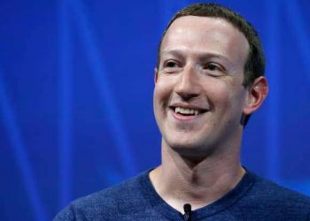 Facebook to buy $100 million worth of unpaid invoices from small businesses owned by women and minorities Facebook to buy $100 million worth of unpaid invoices from small businesses owned by women and minorities 106872760 1619140354026 gettyimages 962142728 100154525 350x250