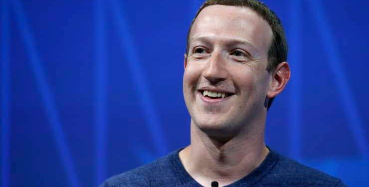 Facebook to buy $100 million worth of unpaid invoices from small businesses owned by women and minorities Facebook to buy $100 million worth of unpaid invoices from small businesses owned by women and minorities 106872760 1619140354026 gettyimages 962142728 100154525 740x375