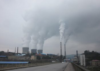 Economy bouncing back after Covid increased cost of shipping from Asia by 650% - Bawumia Economy bouncing back after Covid increased cost of shipping from Asia by 650% – Bawumia 1200px A thermal power plant in Lengshuijiang Hunan picture1 1024x768 1 350x250