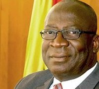 Free SHS to reposition Ghana as a supply of labour - Yofi Grant Free SHS to reposition Ghana as a supply of labour – Yofi Grant 1516580558937 200x180