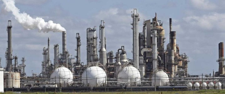 U.S. natural gas prices jump 8% on tight supply U.S. natural gas prices jump 8% on tight supply 2021 09 08 spjdyixla2