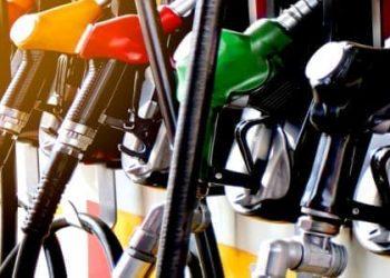 U.S. gasoline prices hit 7-year high U.S. gasoline prices hit 7-year high 2021 09 13 4kvgmyqx93 1 350x250