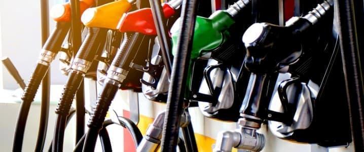 U.S. gasoline prices hit 7-year high U.S. gasoline prices hit 7-year high 2021 09 13 4kvgmyqx93 1