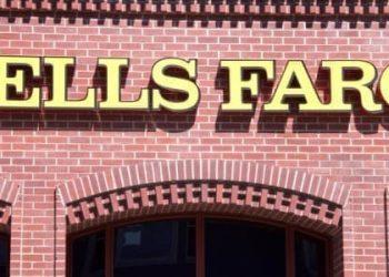 Wells Fargo back in the scandal spotlight following $250 million fine Wells Fargo back in the scandal spotlight following $250 million fine 2021 09 13 4kvgmyqx93 350x250