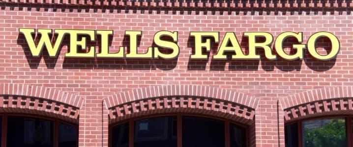 Wells Fargo back in the scandal spotlight following $250 million fine Wells Fargo back in the scandal spotlight following $250 million fine 2021 09 13 4kvgmyqx93