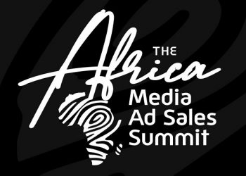 AFRIMASS Network launches 'Media Talent Accelerator Programme' AFRIMASS Network launches 'Media Talent Accelerator Programme' 57399776 350x250