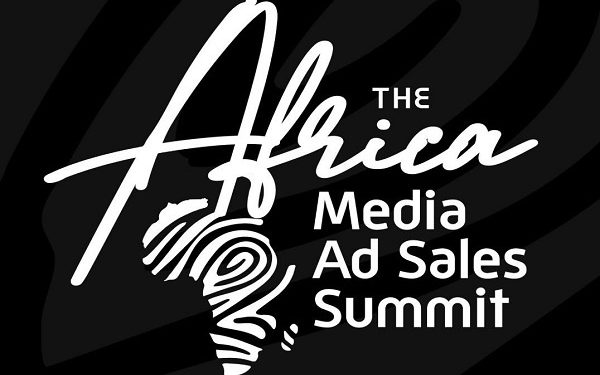 AFRIMASS Network launches 'Media Talent Accelerator Programme' AFRIMASS Network launches 'Media Talent Accelerator Programme' 57399776 600x375