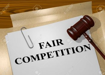 """3D illustration of """"FAIR COMPETITION"""" title on legal document Oil drops 3% on China COVID-19 curbs and stronger dollar Oil drops 3% on China COVID-19 curbs and stronger dollar 65676353 3d illustration of fair competition title on legal document 350x250"""