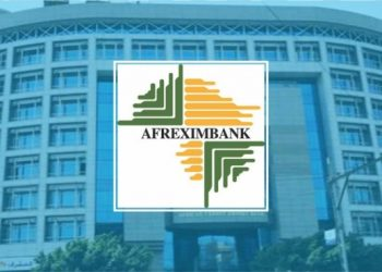 Afreximbank posts $168.9 million net income for H1 2021 Afreximbank posts $168.9 million net income for H1 2021 Afreximbank Invest Gate 350x250