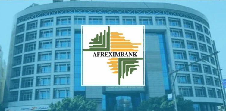 Afreximbank posts $168.9 million net income for H1 2021 Afreximbank posts $168.9 million net income for H1 2021 Afreximbank Invest Gate 750x370