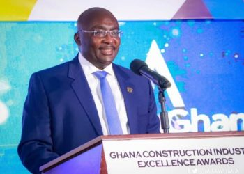 Economy bouncing back after Covid increased cost of shipping from Asia by 650% - Bawumia Economy bouncing back after Covid increased cost of shipping from Asia by 650% – Bawumia Bawumia materials 350x250