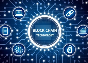 Experts call for greater inclusion of blockchain technology in policy making Experts call for greater inclusion of blockchain technology in policy making Blockchain 350x250