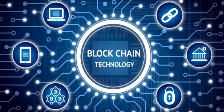 Experts call for greater inclusion of blockchain technology in policy making Experts call for greater inclusion of blockchain technology in policy making Blockchain 750x375