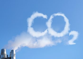 UK calls for zero global shipping emissions by 2050 UK calls for zero global shipping emissions by 2050 CO2 350x250