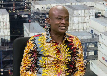 Ghana earns 200 million euros from trading with France Ghana-France Trade Ties: Exports to France accounts for 59.8% of   total trade surplus in 2020 EP 9 350x250