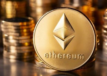 Standard Chartered values Ether between $26,000-$35,000 Standard Chartered values Ether between $26,000-$35,000 Ethereum e1545900837119 350x250