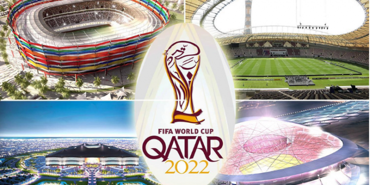 World Cup 2022 European Qualifiers: Who has qualified for Qatar? Group tables, standings, fixtures, dates World Cup 2022 European Qualifiers: Who has qualified for Qatar? Group tables, standings, fixtures, dates Fans may quit Fifa world cup 2022 due to shortage of beer in qatar 750x375