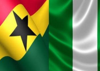 Ghana and Nigeria the most favourable for investments in SSA – GBF report Ghana and Nigeria the most favourable for investments in SSA – GBF report Ghana Nigeria 350x250