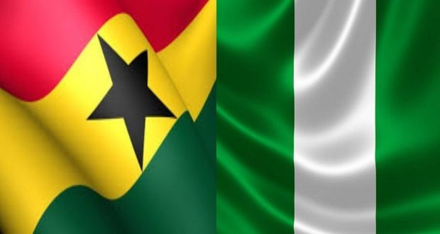 Ghana and Nigeria the most favourable for investments in SSA – GBF report Ghana and Nigeria the most favourable for investments in SSA – GBF report Ghana Nigeria