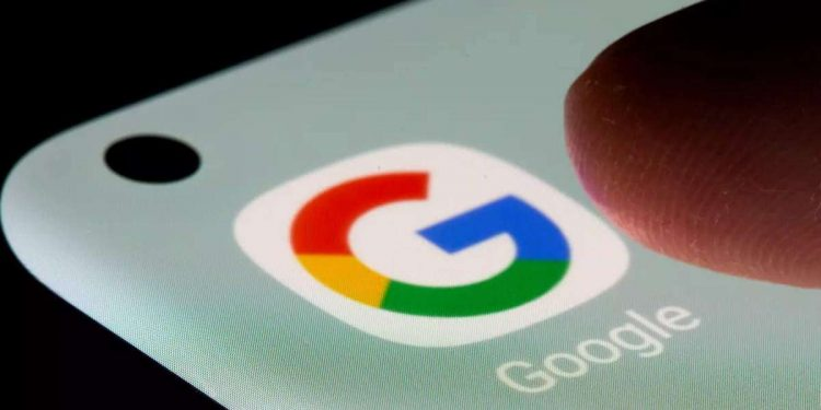 google to build own semiconductor chips to power chromebook laptops and tablets in 2023 Google to build own semiconductor chips to power Chromebook laptops and tablets in 2023 Google 1 750x375