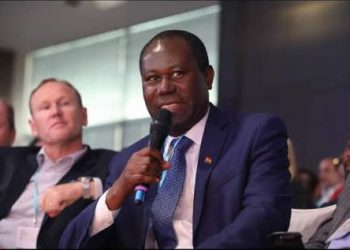 cocobod secures $1.5 billion syndicated loan for 2021/2022 cocoa season COCOBOD secures $1.5 billion syndicated loan for 2021/2022 cocoa season Jospeh Boahen Aidoo 350x250