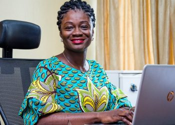 Adapt and innovate to remain resilient – GEA boss urges SME owners Adapt and innovate to remain resilient – GEA boss urges SME owners Kosi Yankey Ayeh 350x250