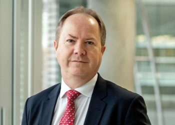 Tullow Oil: Chief Financial Officer Les Wood to step down Tullow Oil: Chief Financial Officer Les Wood to step down Les Wood 350x250