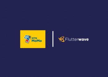 Flutterwave announces new mobile money partnership with MTN across Africa Flutterwave announces new mobile money partnership with MTN across Africa MTNXFlutterwave 1 350x250