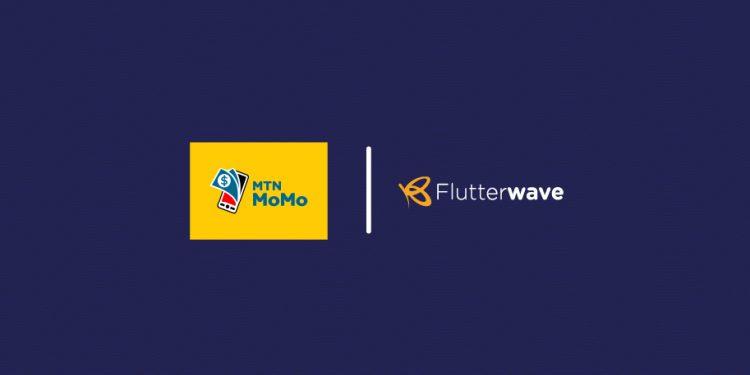 Flutterwave announces new mobile money partnership with MTN across Africa Flutterwave announces new mobile money partnership with MTN across Africa MTNXFlutterwave 1 750x375